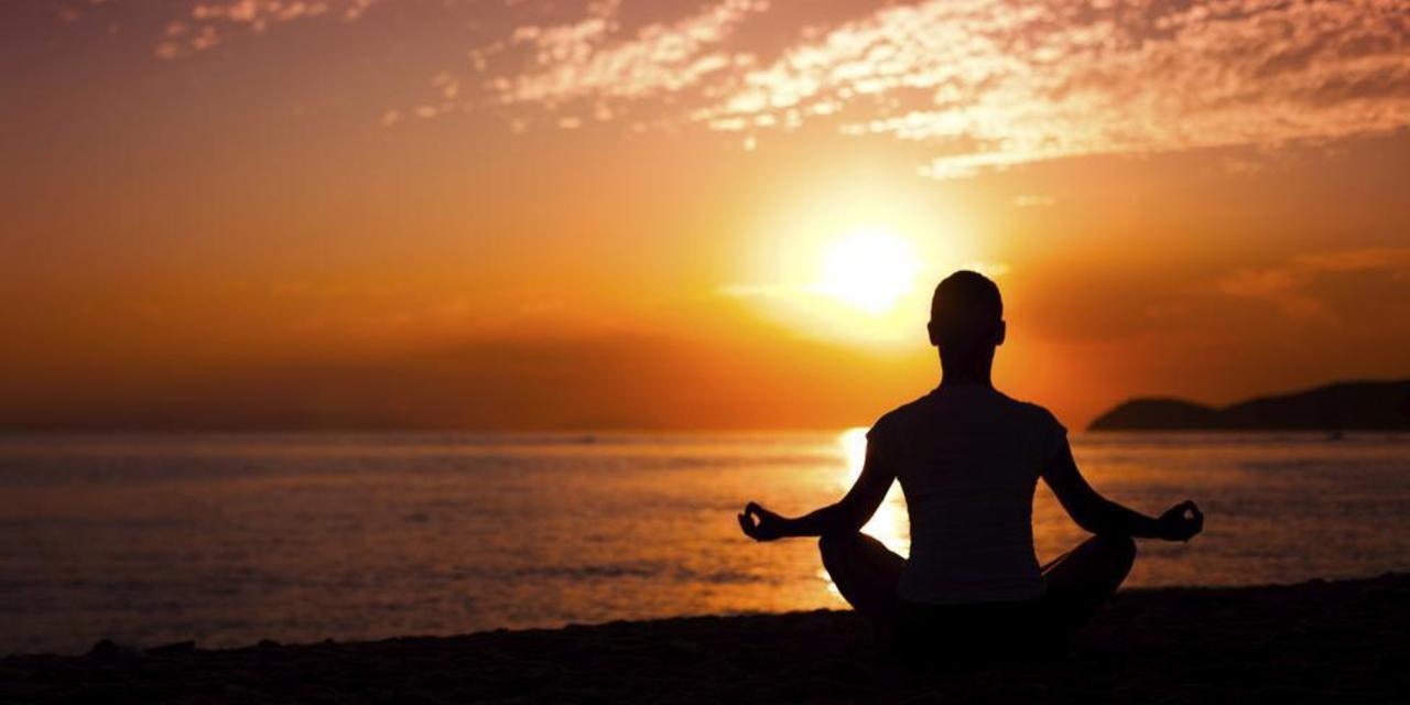 Meditation Centers In Jaipur