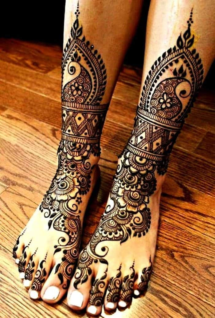 Top 151 Latest Mehndi Designs 2020 Simple Mehandi Design To Try,Funeral Program Burial Programme Cover Design