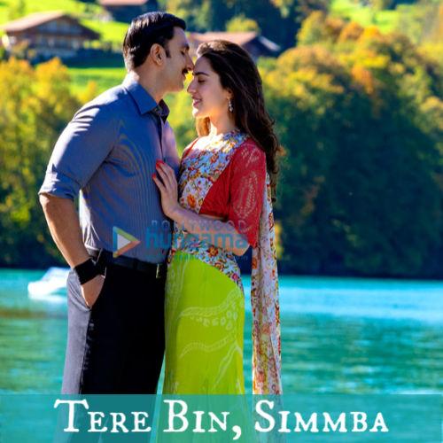 most romantic punjabi songs download