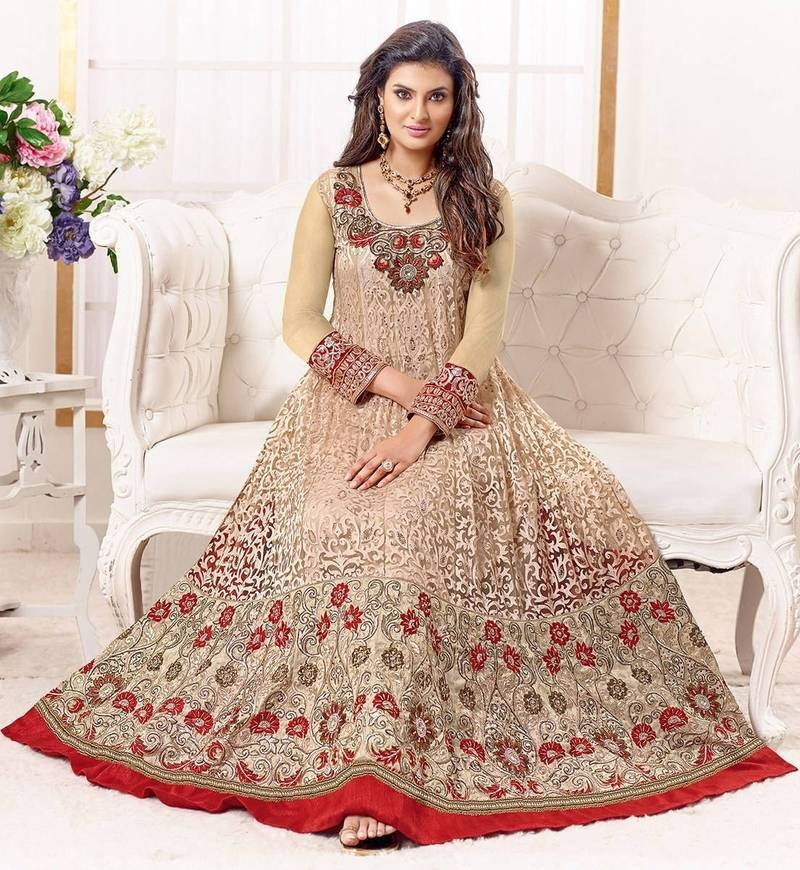 Online Wedding Dress