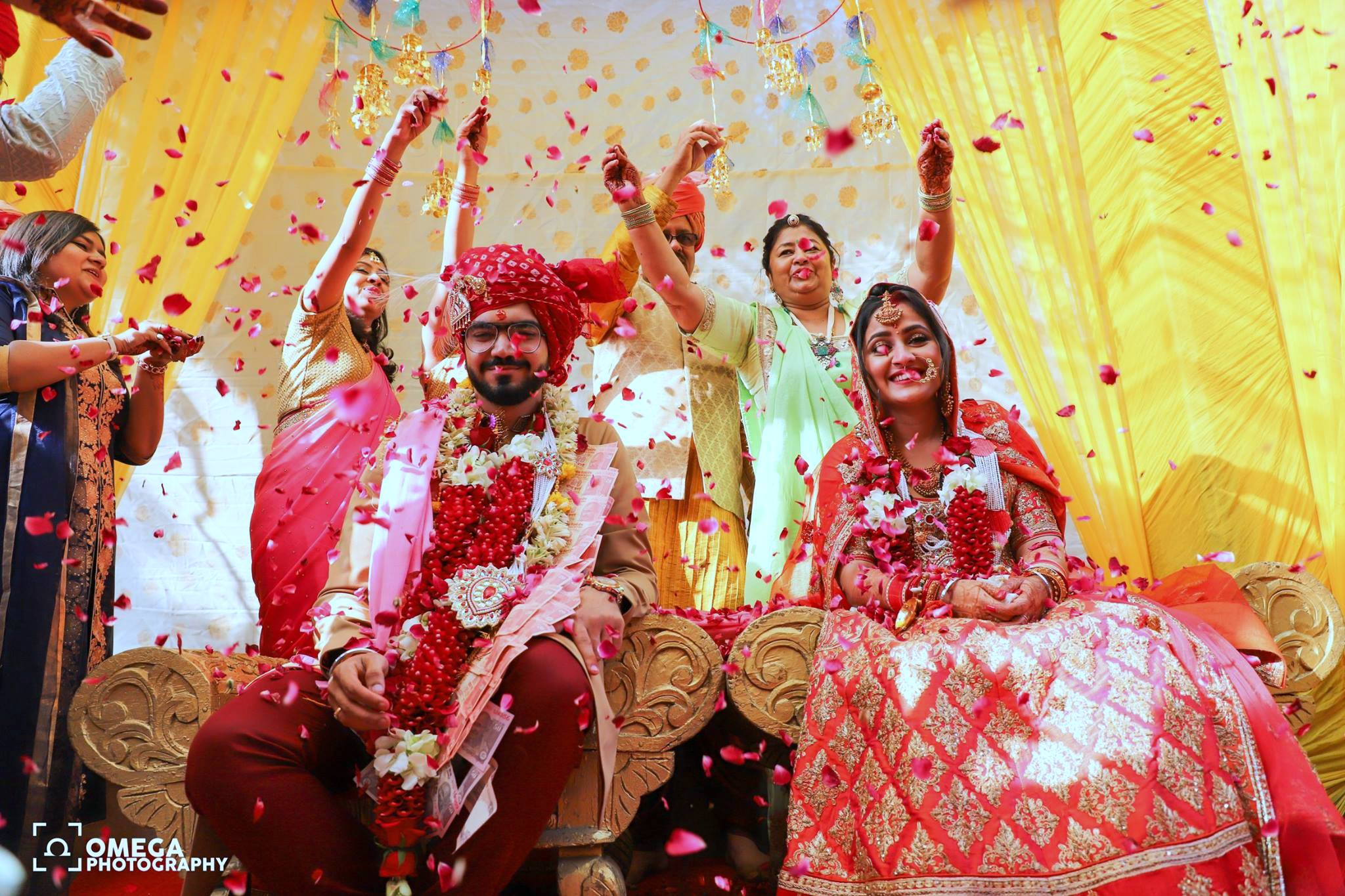 Best Wedding Photography Ideas