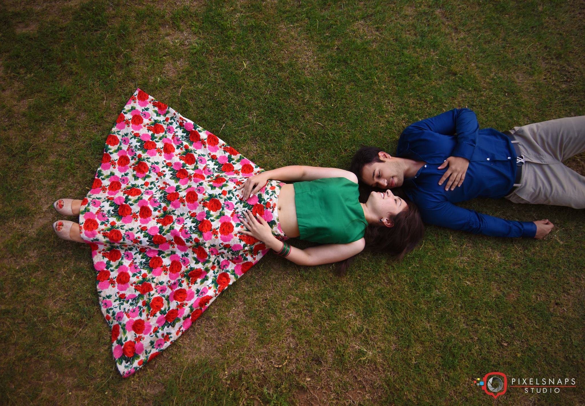pre wedding photoshoot creative ideas