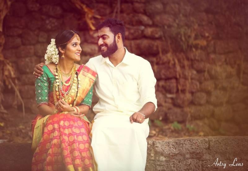 indian pre wedding photoshoot