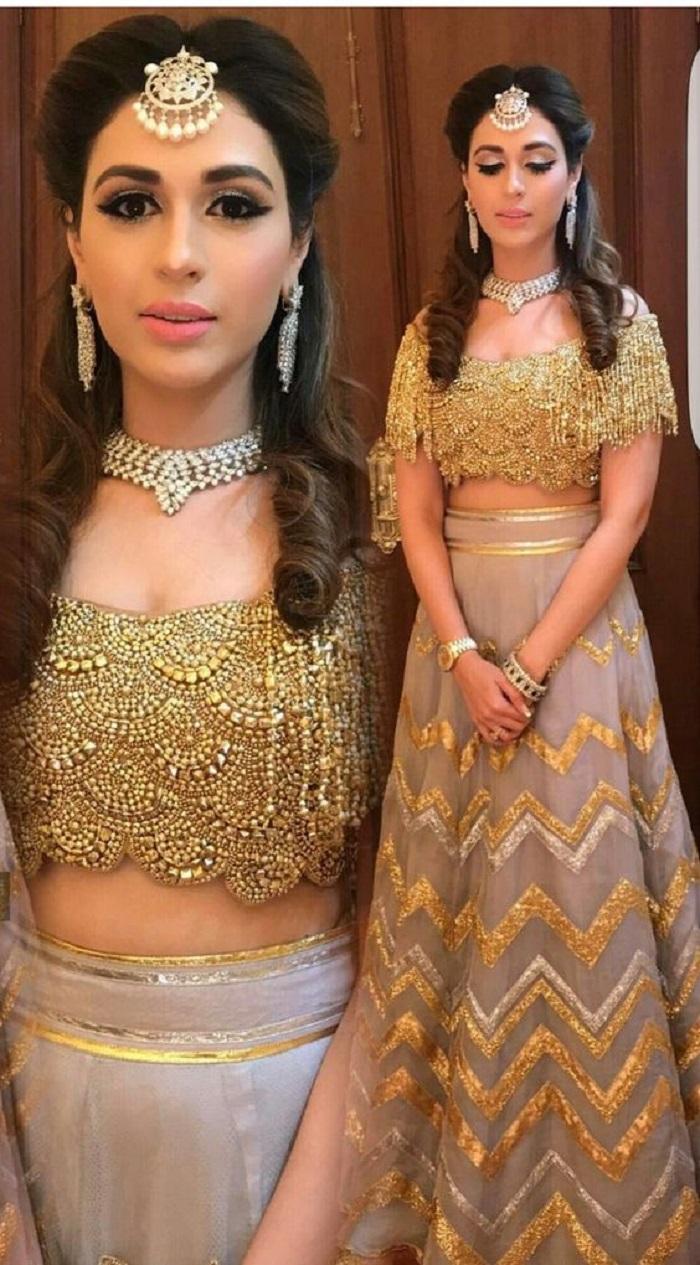 plain blouse designs