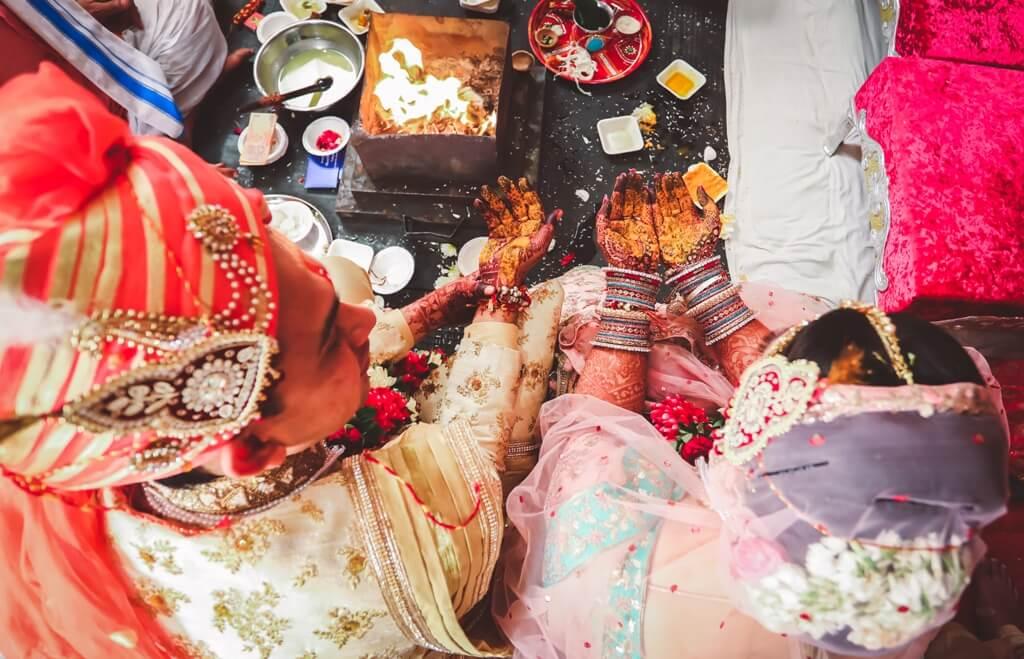 Best Wedding In Jaipur