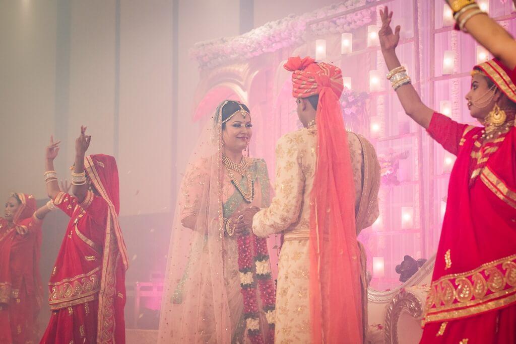 Pre Wedding Jaipur