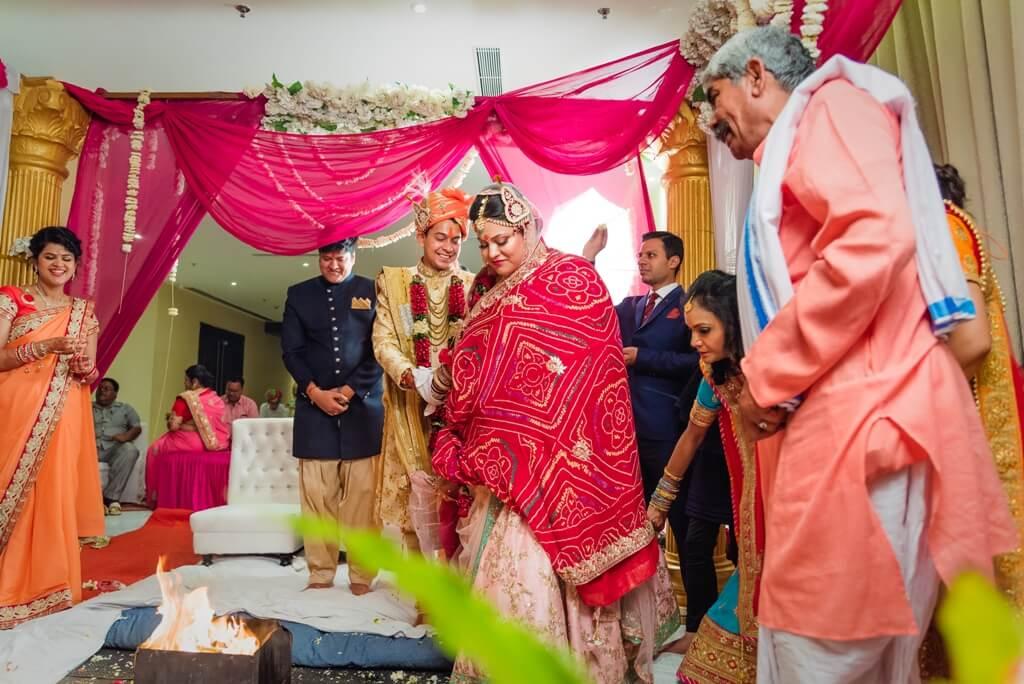 Wedding Photography Jaipur