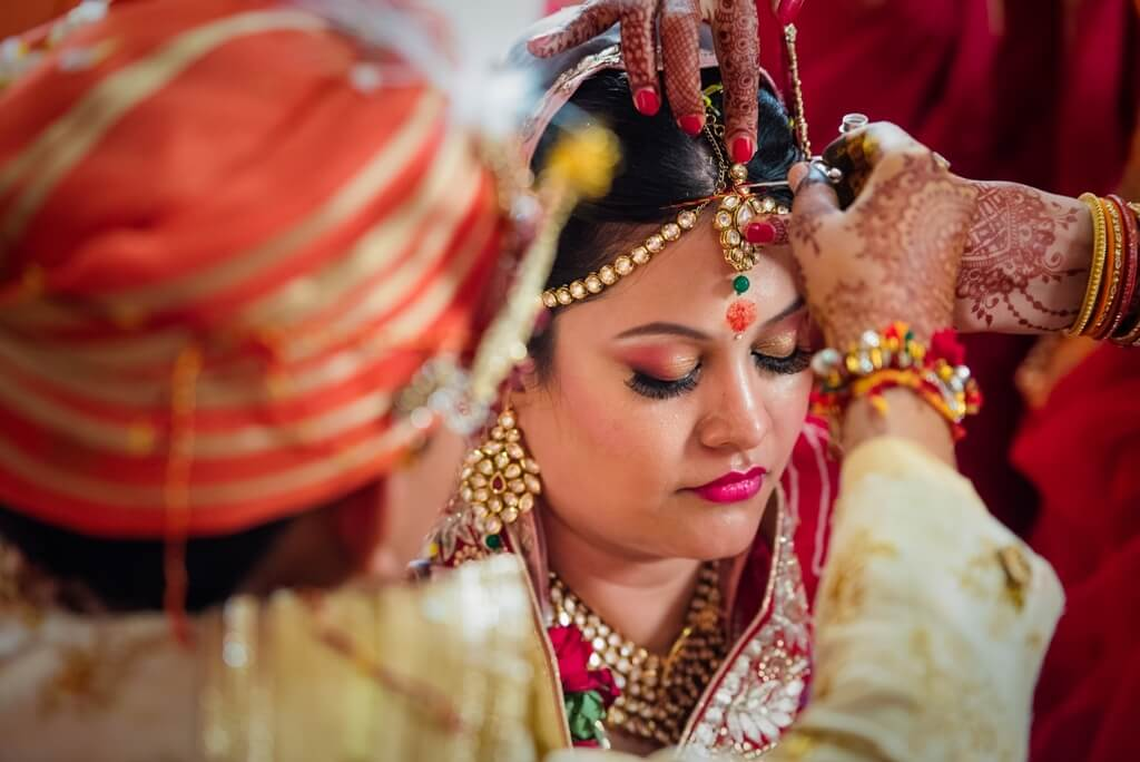 Wedding Photoshoot Jaipur