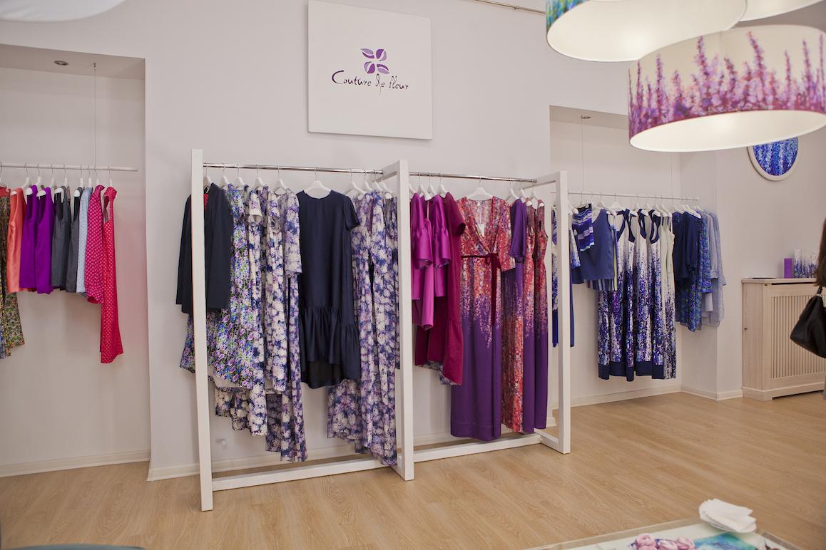 Simple Wedding Dress Shops