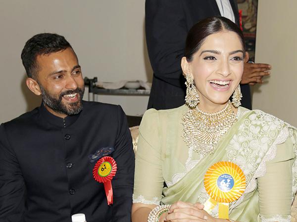 Bollywood luxury wedding