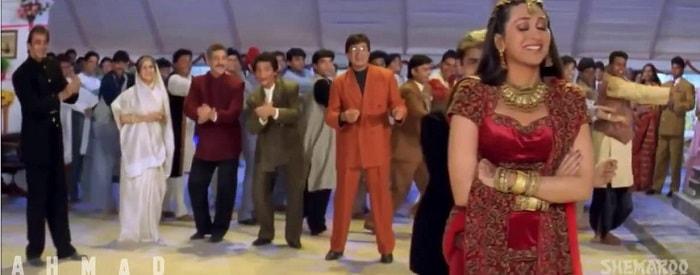 51 Best Mehndi Songs for Wedding, Hindi Mehandi Songs 2019
