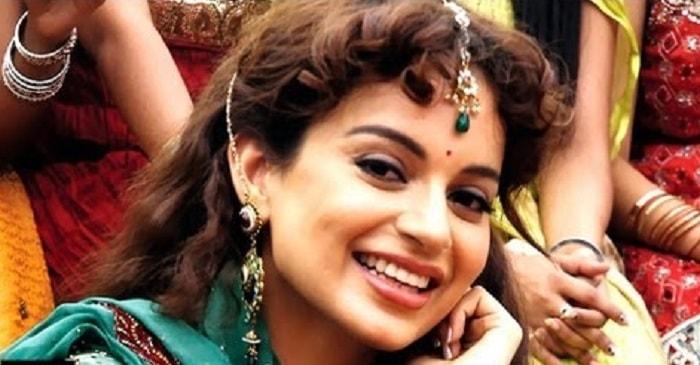 51 Best Mehndi Songs for Wedding, Hindi Mehandi Songs 2019 Playlist