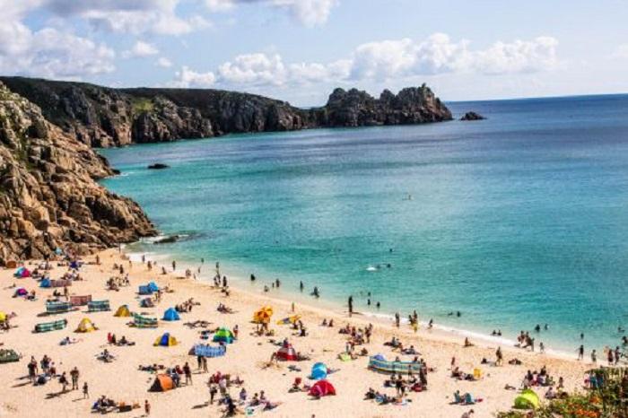 honeymoon destination for summer