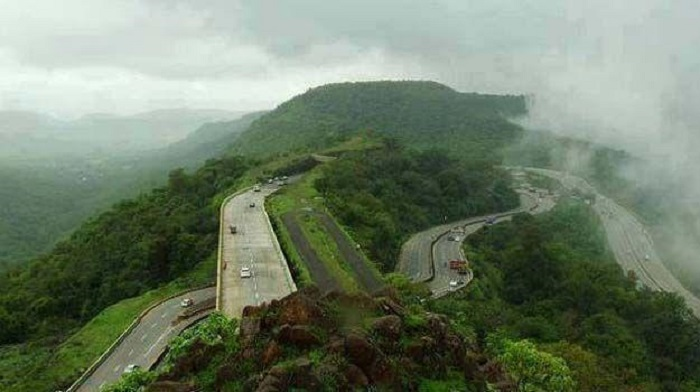 honeymoon destination india