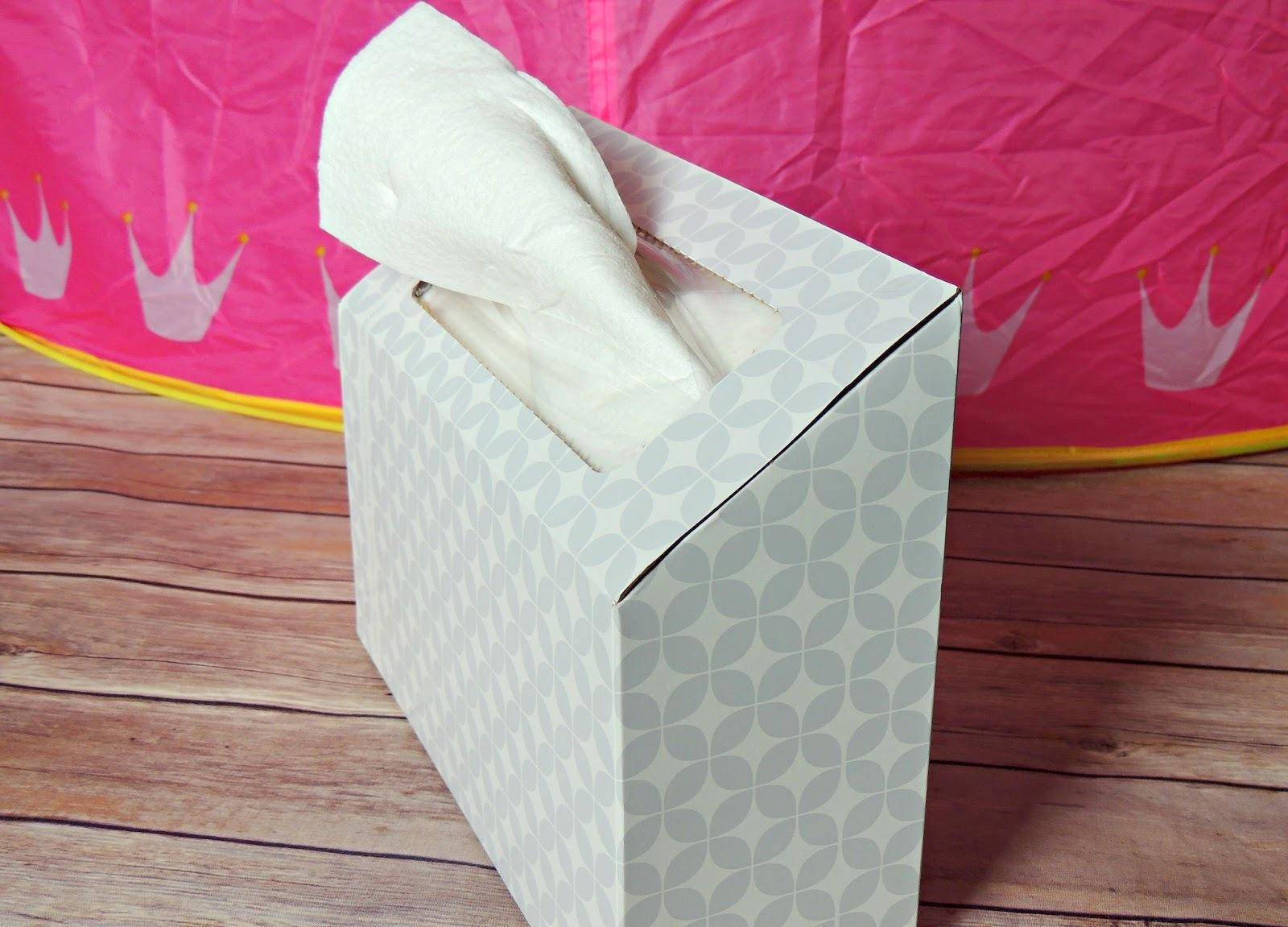 wet tissues for wedding