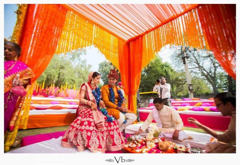 Blue Amber Delhi