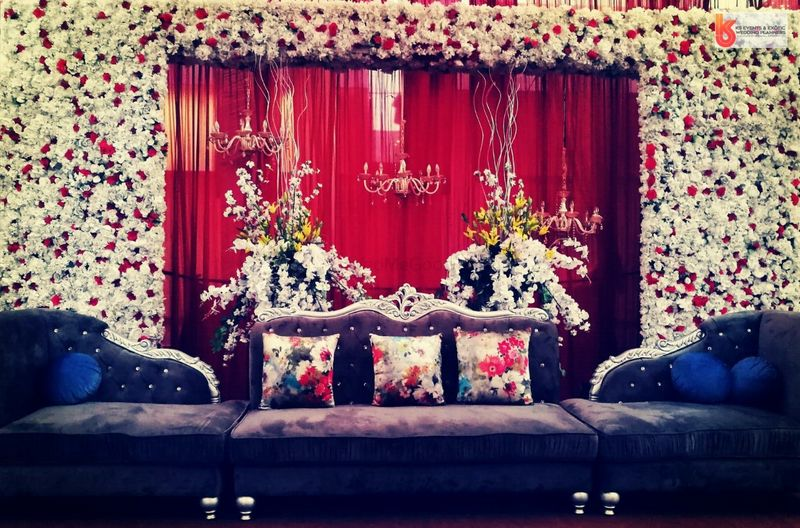 KS Events Delhi