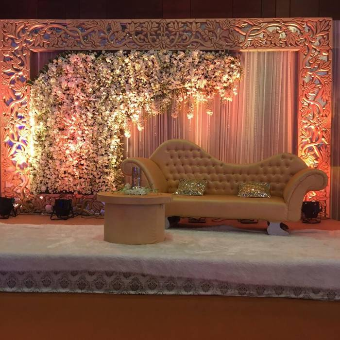 Wedding Affaires Delhi