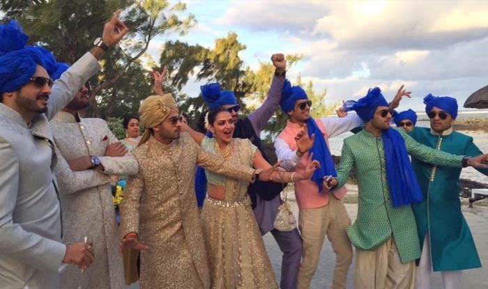 brother dance on vidai