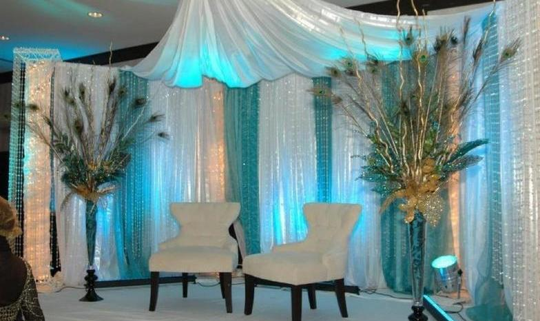 wedding decoration mistakes