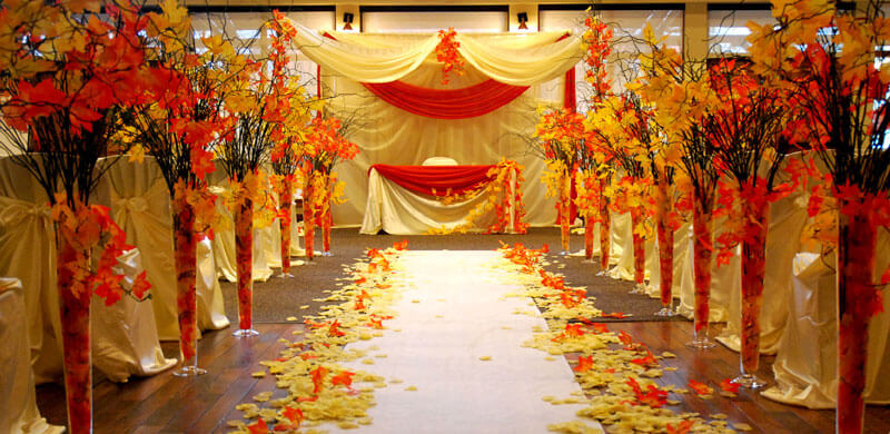 Wedding Decorators In Jaipur