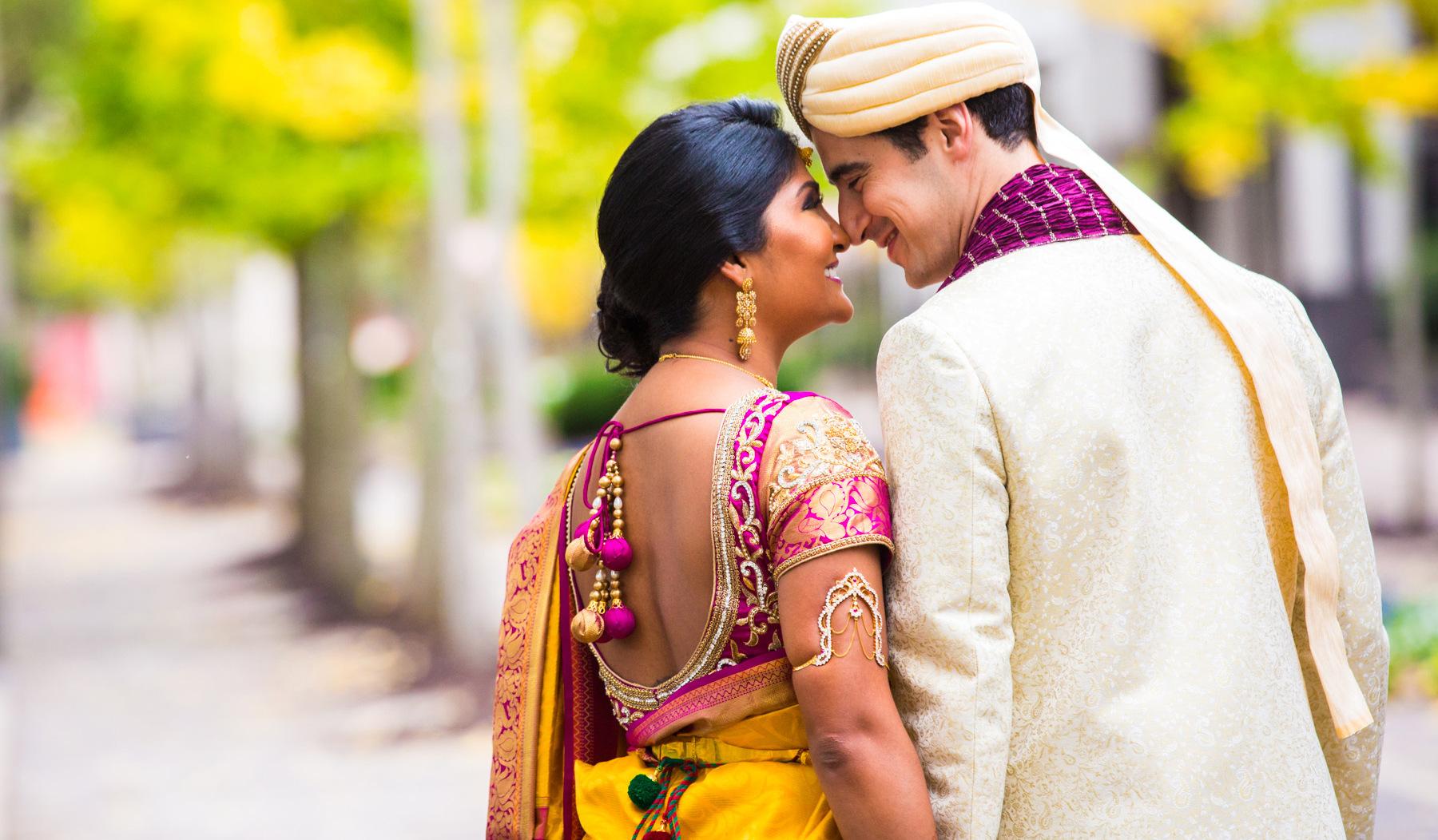 Budget Wedding Planners In Jaipur