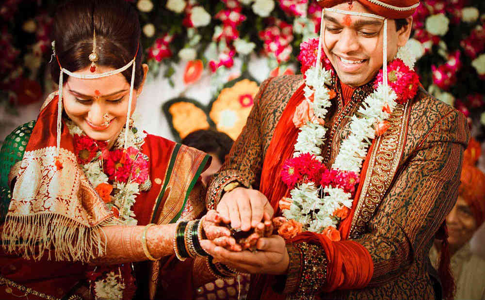Wedding Planning Indore