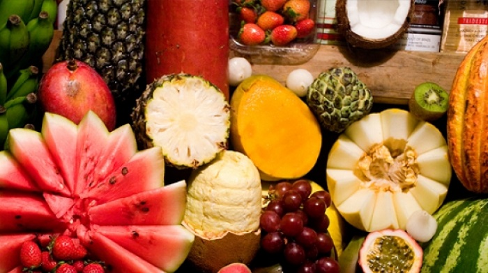 fruits to eat in navratri