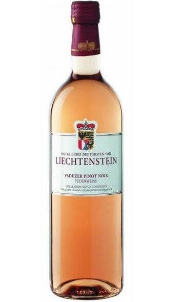 Hofkellerei Des Fürsten Von Liechtenstein FL Classique
