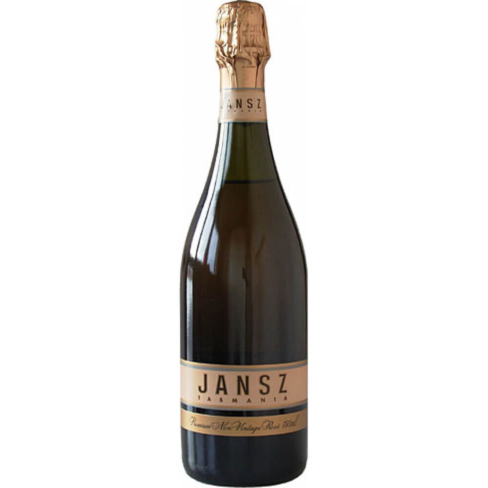 Jansz Tasmania Premium Cuvée
