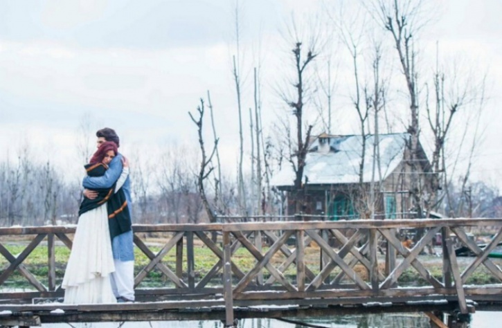Yeh Fitoor