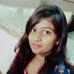 Saloni Agarwal