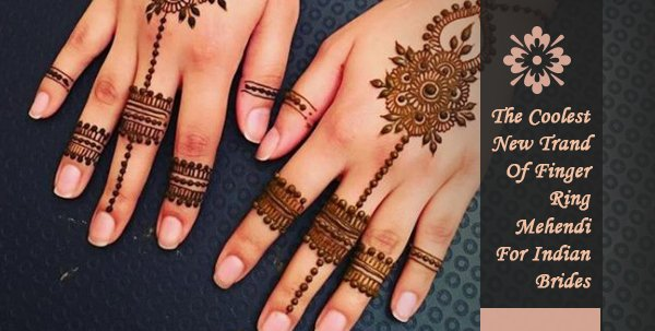 How to create mehendi setup under 15k with DIY's?