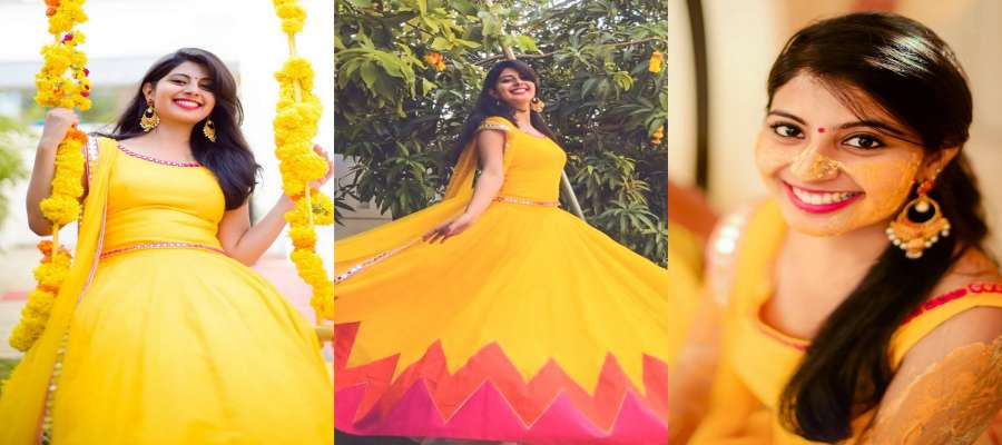 10 Great (Haldi Function Ideas) You Need To Know
