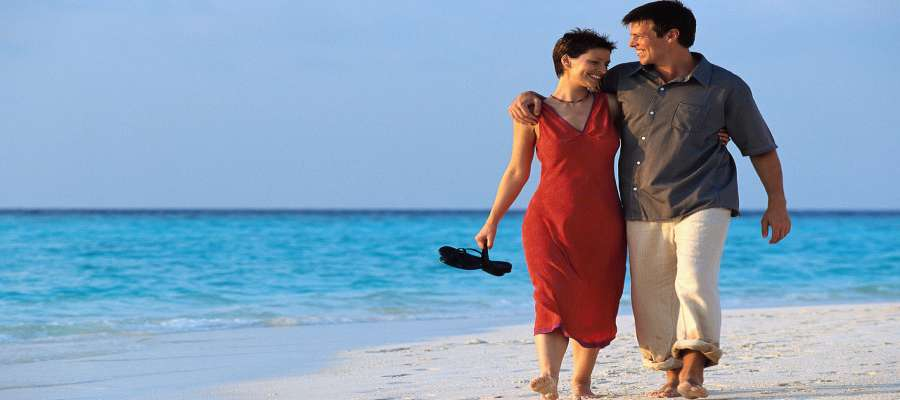 Five Simple (But Important) Things To Remember About Honeymoon