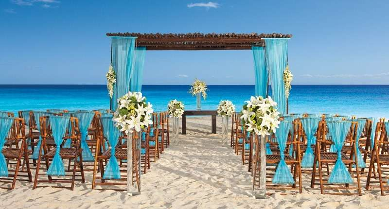 10 Facts About Wedding Venue That Will Blow Your Mind