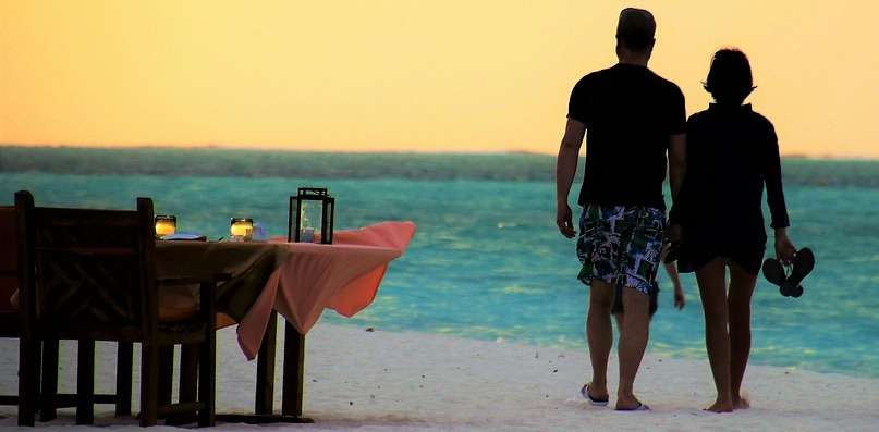 Best Honeymoon Destinations for Couples Who Like to Explore