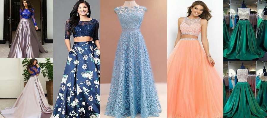 bcd1708629 3 Unique Collections That Are Perfect For Summer Mehandi | Shaadidukaan
