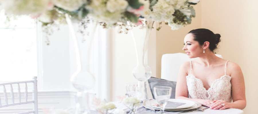 8 Awesome Ways to Choose the Right Wedding Planner