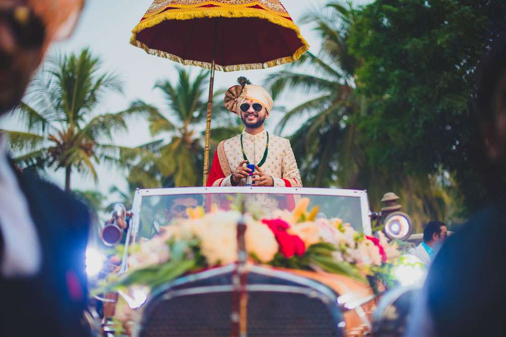 19+ Real-Life Thoughts Which Every Groom Think On His Wedding Day