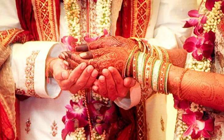11 Super Fun Indian Wedding Games Ideas for Bride & Groom to Amp Up The Excitement