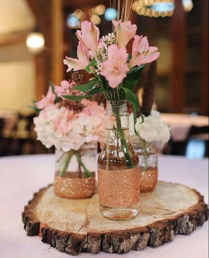 18 Creative Never Miss Worthy Wedding Craft Ideas Cum Decoration