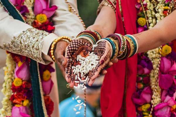 10 Indian Marriage Myths That Are Hilarious as Hell
