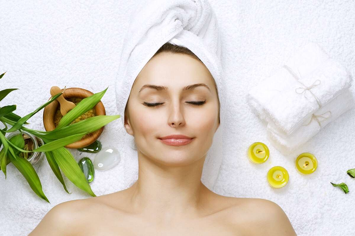 23 Effective Natural and Homemade Beauty Tips for Your Skin: Elixir for Your Beauty