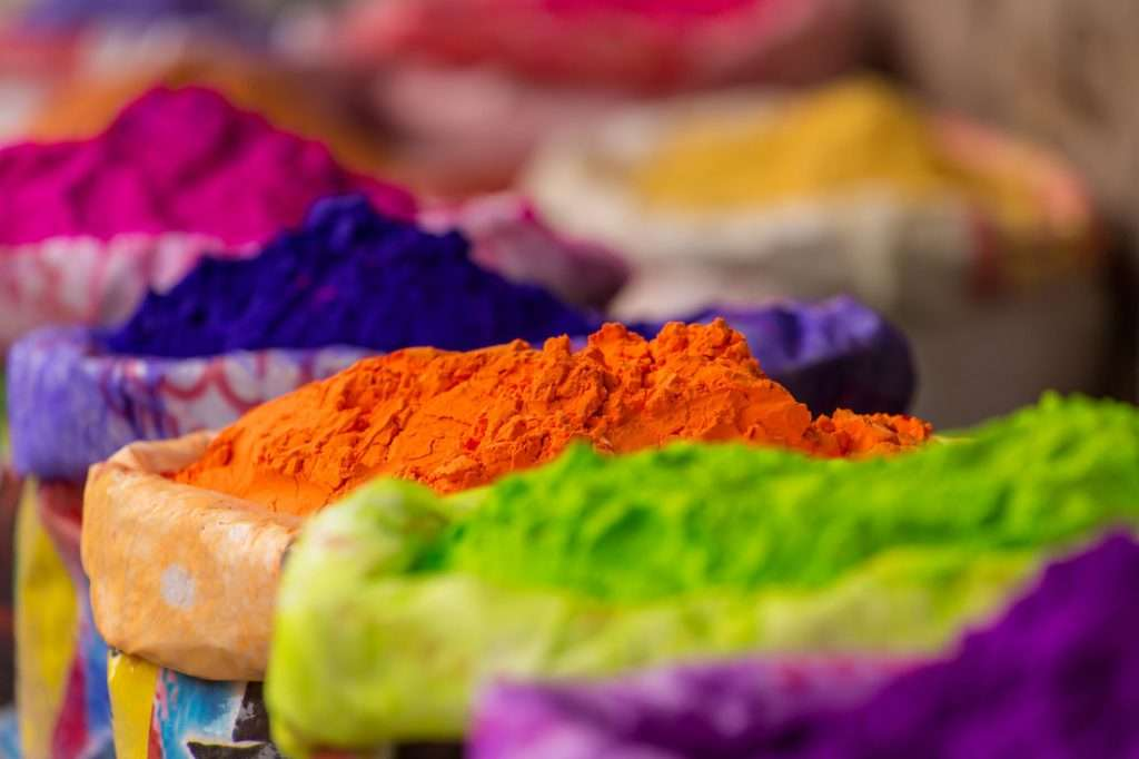 Popular Forms of Holi Around India: Know The Different Culture and Traditions