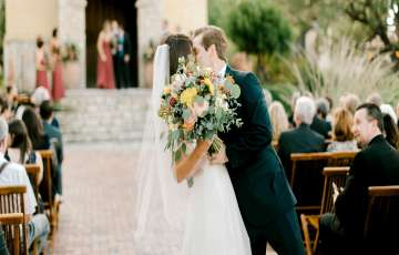 How To Hire Best Wedding Planner In Budget?