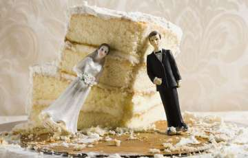 Major Wedding Style Mistakes You Must Avoid