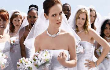 Wedding Advice - 7 Things to (Avoid) On Your Wedding