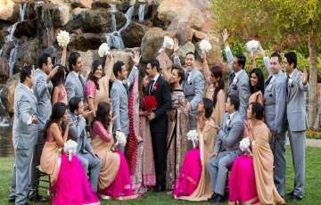 The Best Tips to Plan a Budget Wedding in Delhi