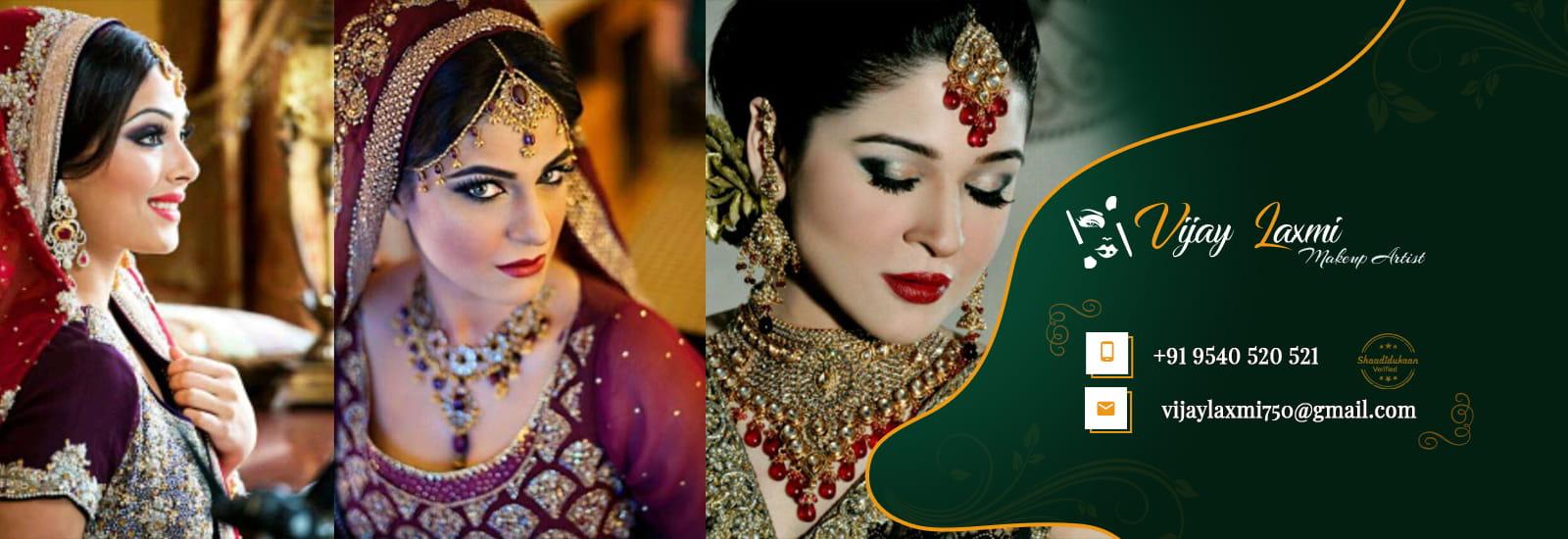 vijay-laxmi-makeup-artist